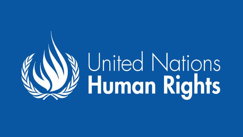Was unterscheidet islamische Menschenrechte von allen anderen?