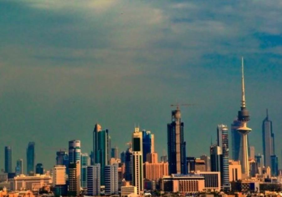 Kuwait: Klischees über Frauen aus Marokko, Tunesien und dem Libanon