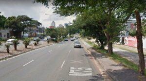 Johannesburg benennt Straße nach palästinensischer Terroristin