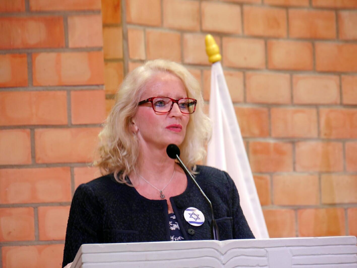Bergisch Gladbach: Rausschmiss wegen Kritik an Antisemitismus