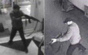 Dschihadisten-Anwalt: Anschlag auf Jüdisches Museum war Mossad-Operation