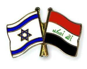 Irakischer Politiker fordert Friedensabkommen mit Israel