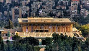 Und wieder wird Israel an den Pranger gestellt