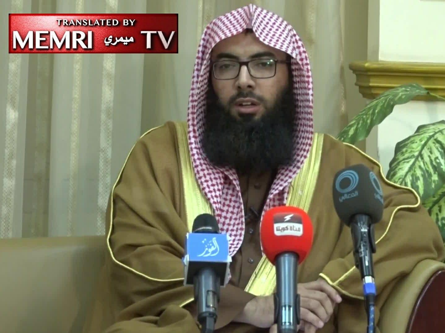 https://www.mena-watch.com/wp-content/uploads/2019/01/Sheikh_Al-Tubasi.jpg