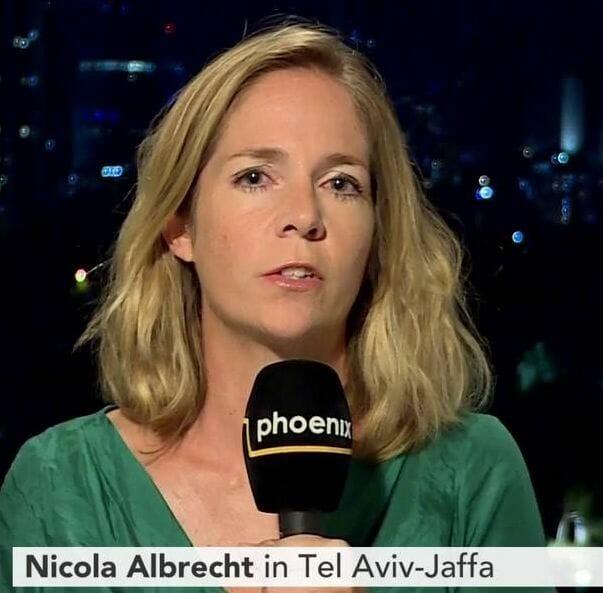 Das selektive Israelbild des ZDF