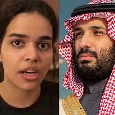 Protest gegen Vormundschaft: Saudische Frauen drohen mit Flucht
