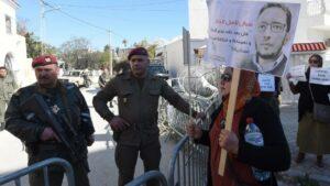 Regierungskritische Blogger in Tunesien mit Gefängnis bedroht