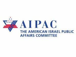 Israel und Amerika: Was Ilhan Omar sich nicht vorstellen kann