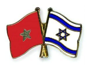 Bericht: Geheimgespräche zwischen Israel und Marokko