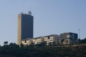 Arabische Israelis: Deutliche Verbesserung im Bildungssektor