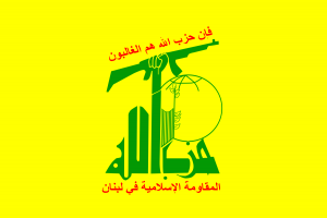 Großbritannien verbietet die gesamte Hisbollah