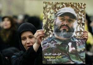 Terrorgruppe Hisbollah droht Angriffe auf israelische Zivilflugzeuge an