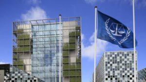 Landet die Hamas vor Gericht in Den Haag?