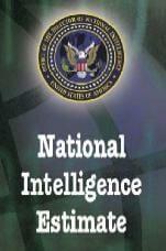 Was die US-Geheimdienste über den Iran zu sagen haben