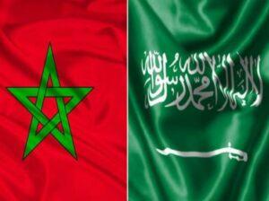 Marokko verlässt Militärkoalition im Jemen