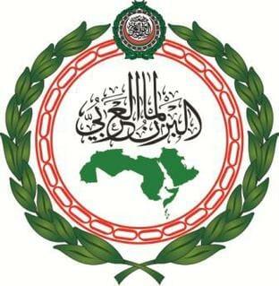 Saudis, VAE und Ägypten lehnen Antrag gegen Israel ab