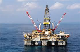 Zypern: Neue Gasfunde befeuern Wettbewerb im östlichen Mittelmeer