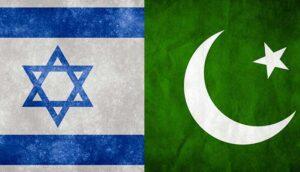 Pakistanische Zeitung plädiert für Beziehungen mit Israel
