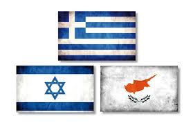 Boykottbewegung BDS hat keinen Einfluss auf Israels Wirtschaft