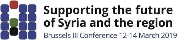 Syrienkonferenzen ohne Syrer