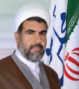 Iran droht, ausländische Kämpfer gegen eigene Bevölkerung einzusetzen
