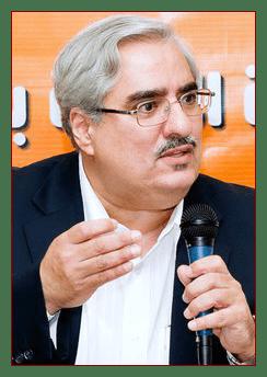 Bahrain verurteilt Aktivisten wegen Kritik an Präsidenten des Sudan