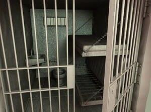 Überbelegt: Situation in türkischen Gefängnissen ist katastrophal