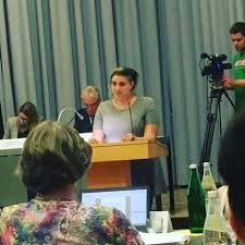 Oldenburg: CDU und Grüne öffnen BDS die Hintertür