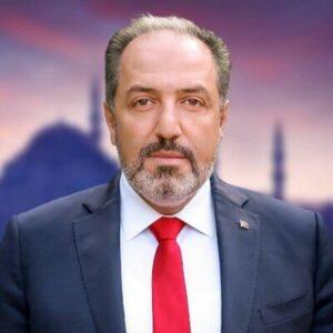 Parteikollege Erdogans kritisiert Umgang mit ausländischen Journalisten