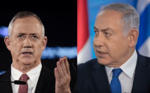 Die israelischen Wahlen und die arabische Welt