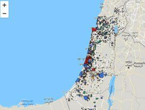 Wahl in Israel: Analyse jenseits von Klischees
