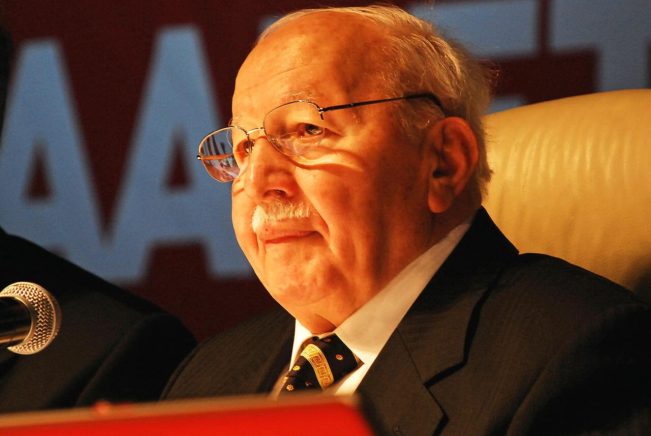 Erneut Mandate für Liste türkischer Nationalisten bei AK-Wahl