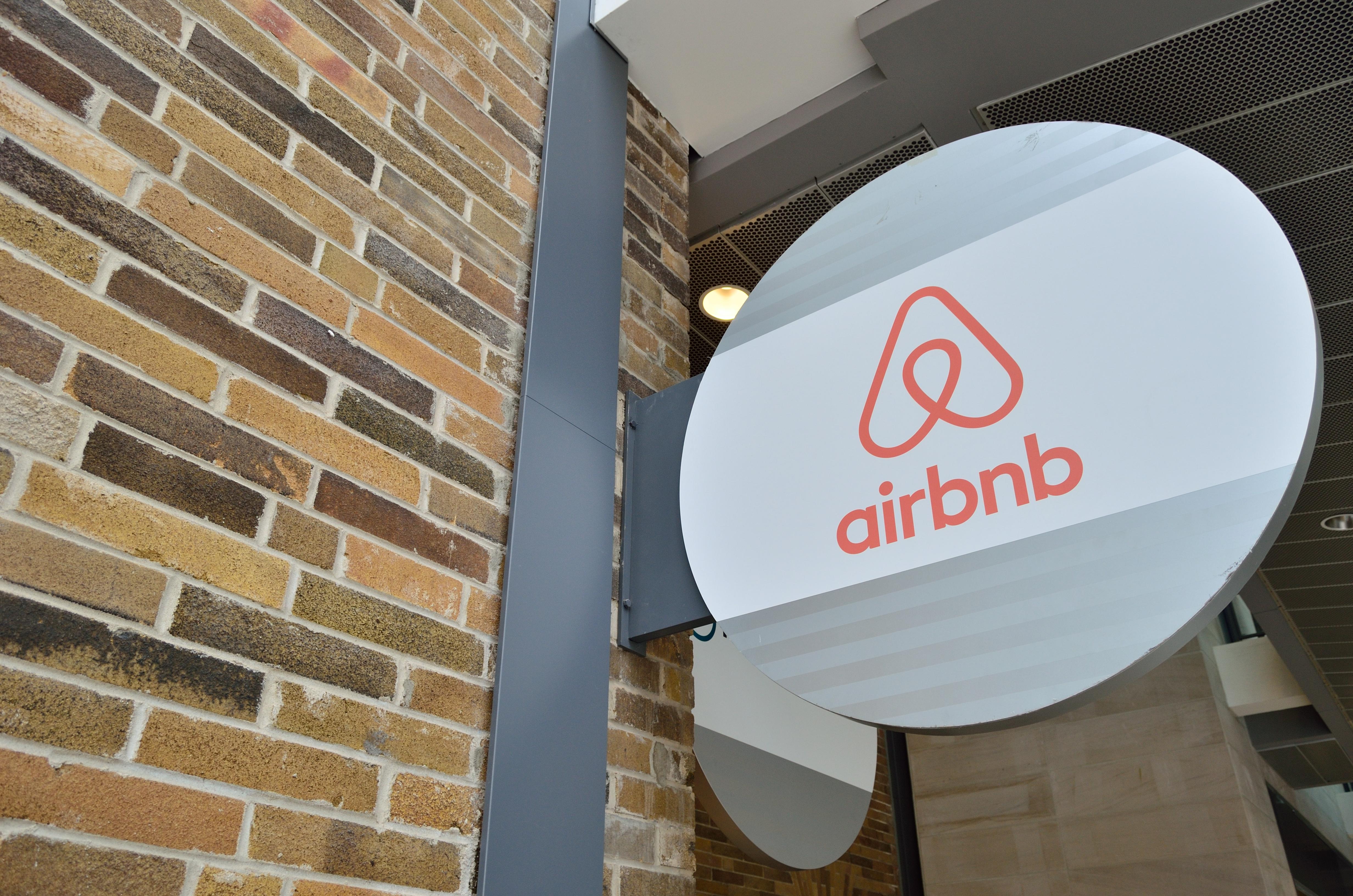 BDS-Fail: Airbnb boykottiert Unterkünfte im Westjordanland nicht mehr
