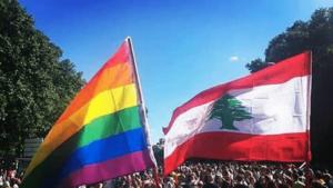 Libanesisches Militärgericht: Homosexualität ist keine Straftat