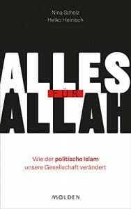 Wie sich Islamisten in Österreich tarnen