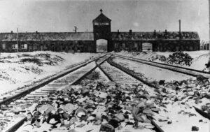 Studie: Mehrheit hat keine Ahnung über Zahl der Holocaust-Opfer