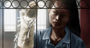 Moderne Sklaverei: Ausländische Hausangestellte im Libanon