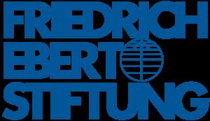 Friedrich-Ebert-Stiftung lädt iranischen Holocaustleugner ein