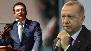 Wie Erdogan Gras über Wahlniederlage in Istanbul wachsen lassen will