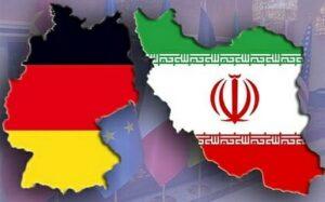 US-Sanktionen treffen deutsches Irangeschäft