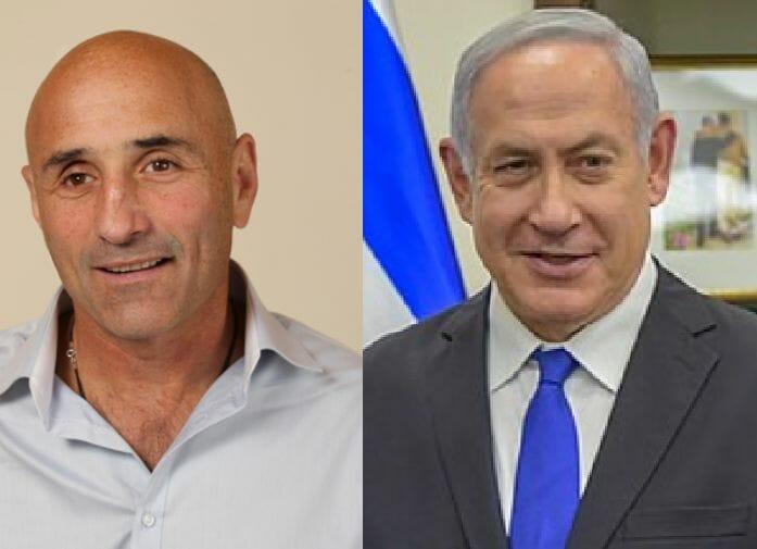 Die kaltschnäuzige Äquidistanz Deutschlands zu den Angriffen auf Israel ist eine Form von Antisemitismus