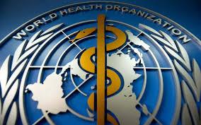 Die antiisraelische Obsession der Weltgesundheitsorganisation WHO