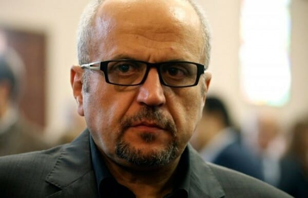 "Hisbollahnahe Zeitung: ""Der Krieg hat schon begonnen"""