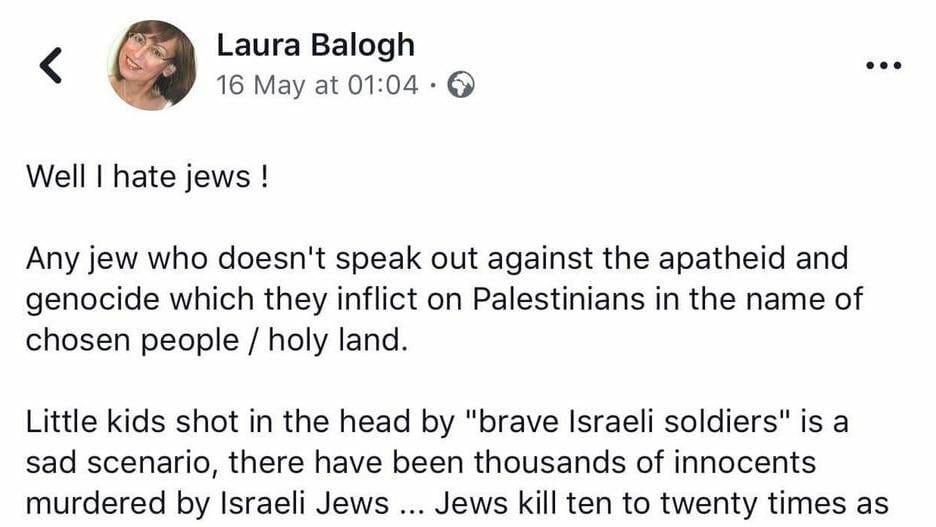 Polzei ermittelt gegen Labour-Mitglied wegen Antisemitismus