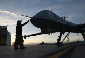 Iran-Spannungen: USA verlegen 1.000 weitere Soldaten in Nahen Osten