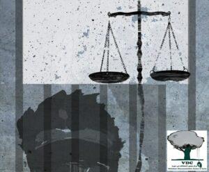 Assads Anti-Terror-Gericht verurteilt 50 Personen pro Stunde