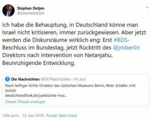 Medien und Medienkritik