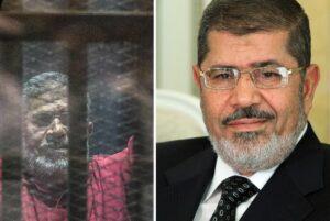 Deutsche Islamverbände solidarisieren sich mit Muslimbruder Mursi