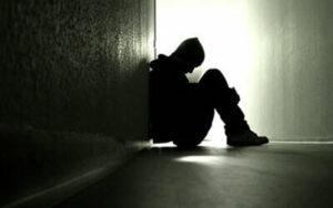Selbstmordrate im Iran steigt