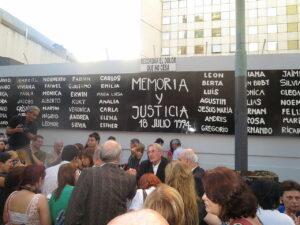 Argentinien will Hisbollah als Terrororganisation einstufen